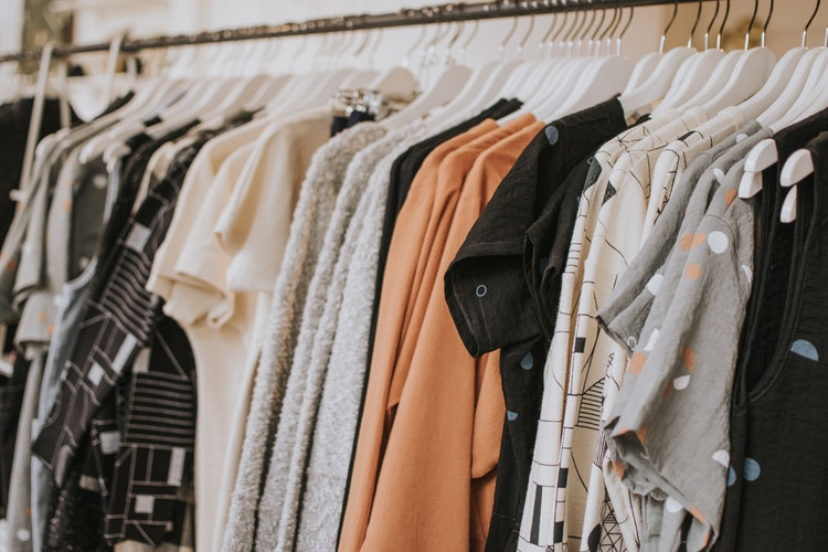Fashion e-commerce and marketplaces in Europe