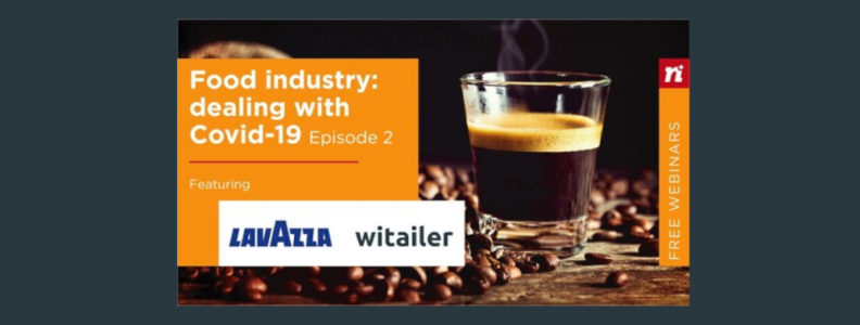witailer-lavazza-webinar-amazon