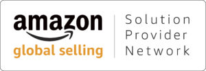 witailer-amazon-global-selling-solution-provider-network