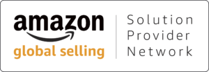 witailer-amazon-global-selling-partner