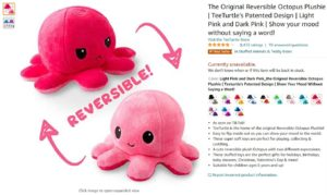 amazon-reversible-octopus-plushie