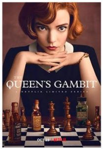 queens-gambit-amazon-trends