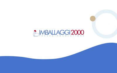 Case Study – How Imballaggi 2000 improved its organic conversion on Amazon leveraging on Premium Content and Power Images